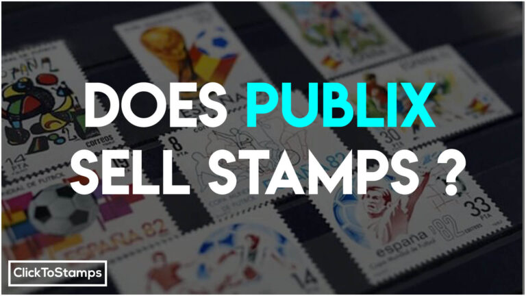 does-publix-sell-stamps