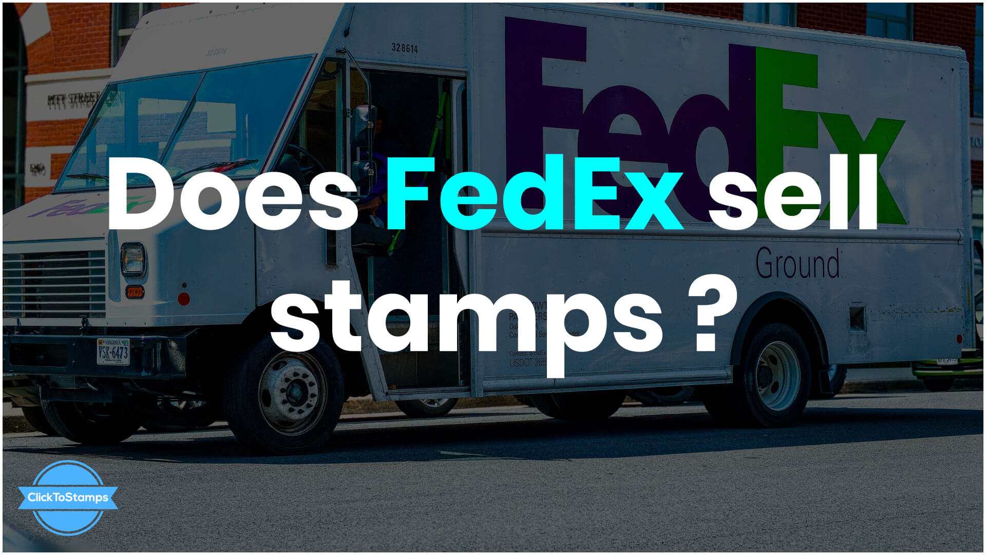 Does-FedEx-sell-stamps