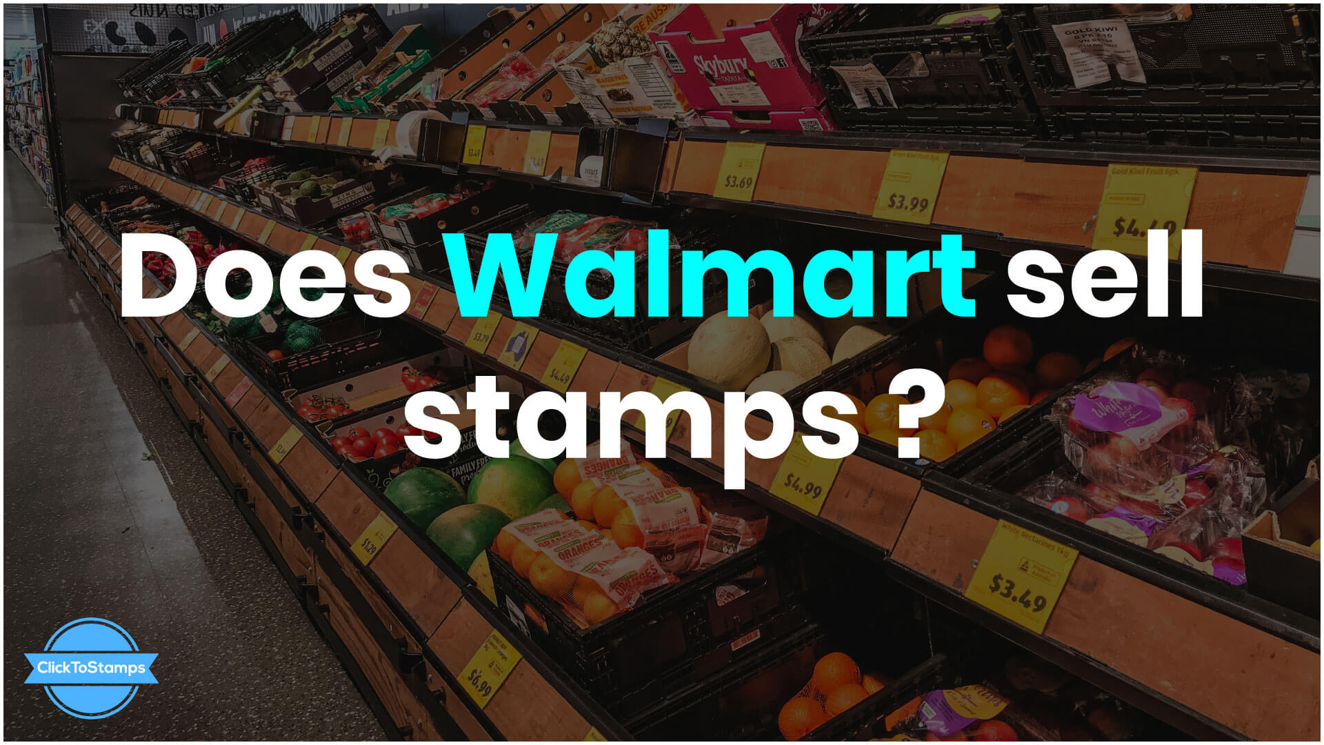 Does-Walmart-sell-Stamps