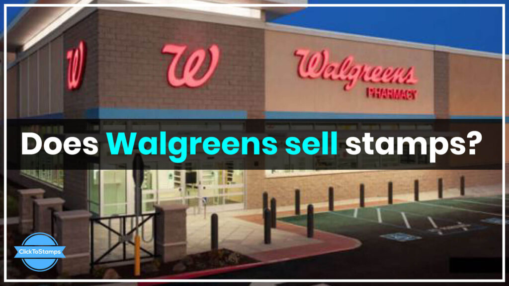 Does-Walgreens-sell-stamps