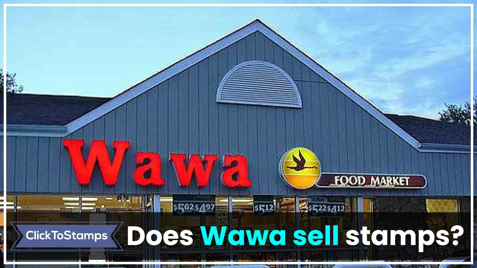 Does-Wawa-sell-stamps
