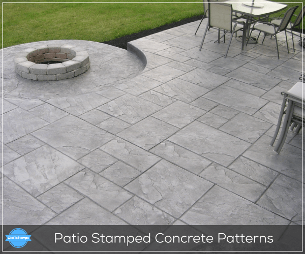 Patio-Stamped-Concrete-Patterns