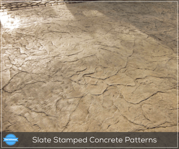 Slate-Stamped-Concrete-Patterns