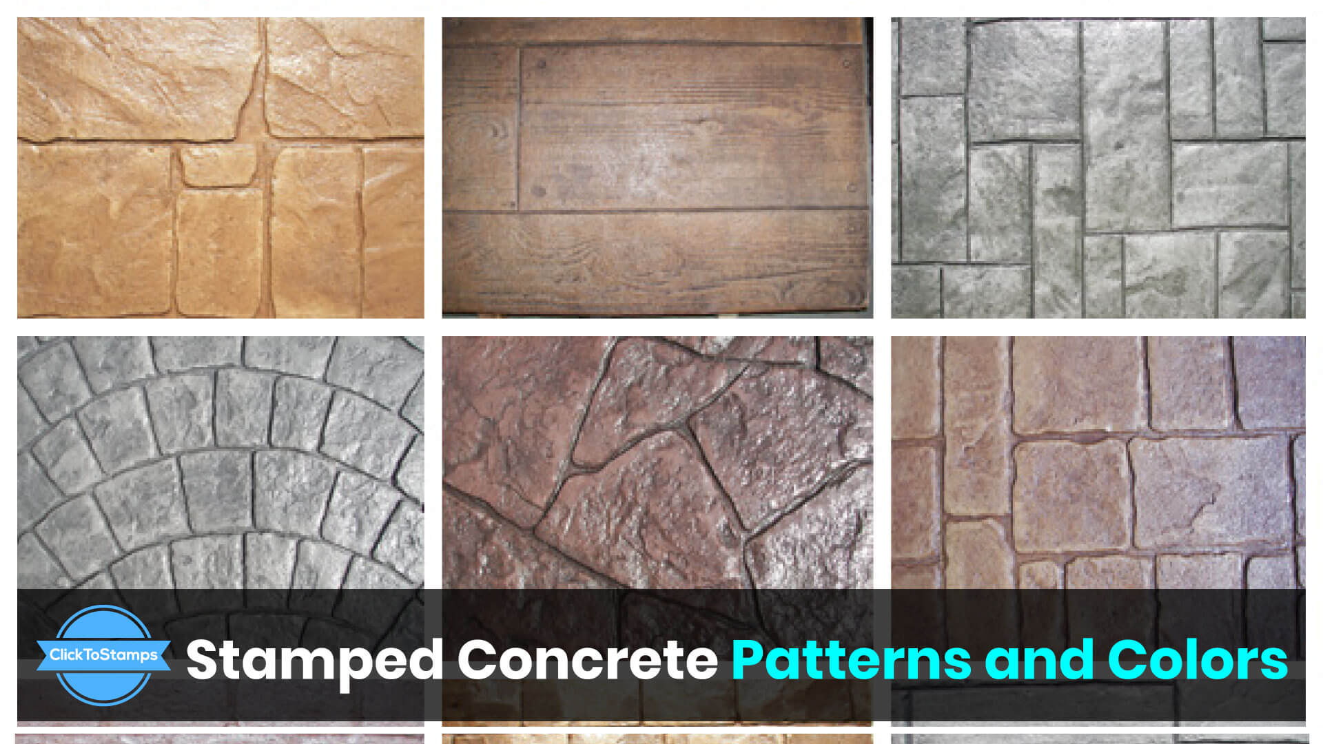 Stamped-Concrete-Patterns-and-Colors