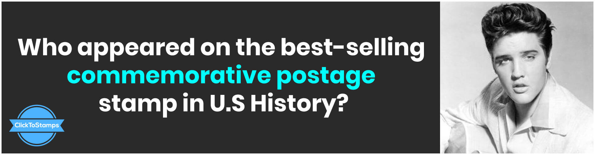 Who-appeared-on-the-best-selling-commemorative-postage-stamp-in-U.S-History