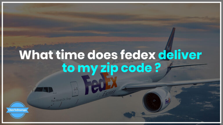 what-time-does-fedex-deliver-to-my-zip-code.