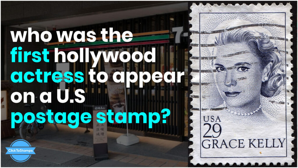 who-was-the-first-hollywood-actress-to-appear-on-a-u.s.-postage-stamp