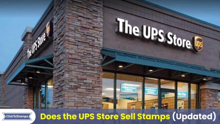 Does-the-UPS-Store-Sell-Stamps.